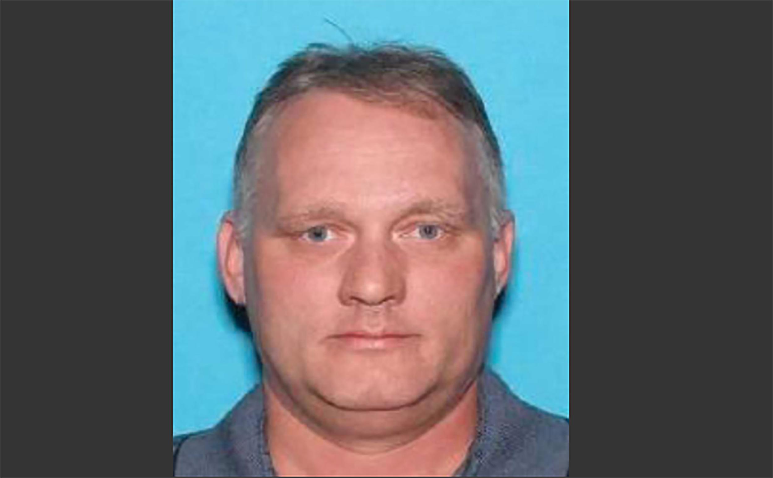 Már tizenegy halott Pittsburghben, antiszemita fanatikus volt az elkövető