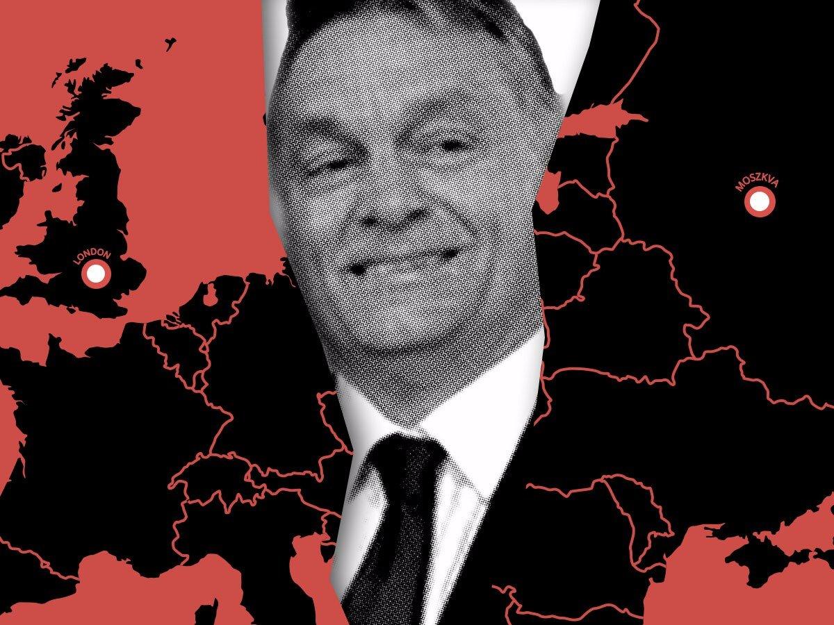 Látszólag összeugrottak a magyarok és az oroszok a Szkripal-mérgezés miatt, de a háttérben valami más történt
