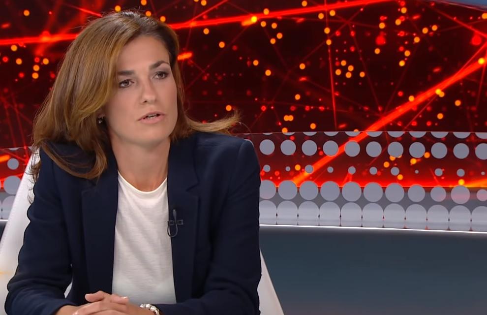 Az EU-s kapcsolatokért felelős államtitkár Brüsszelben egy 56-os megemlékezésen arról beszélt, hogy a Nyugat koncepciós eljárásokat indít Magyarország ellen