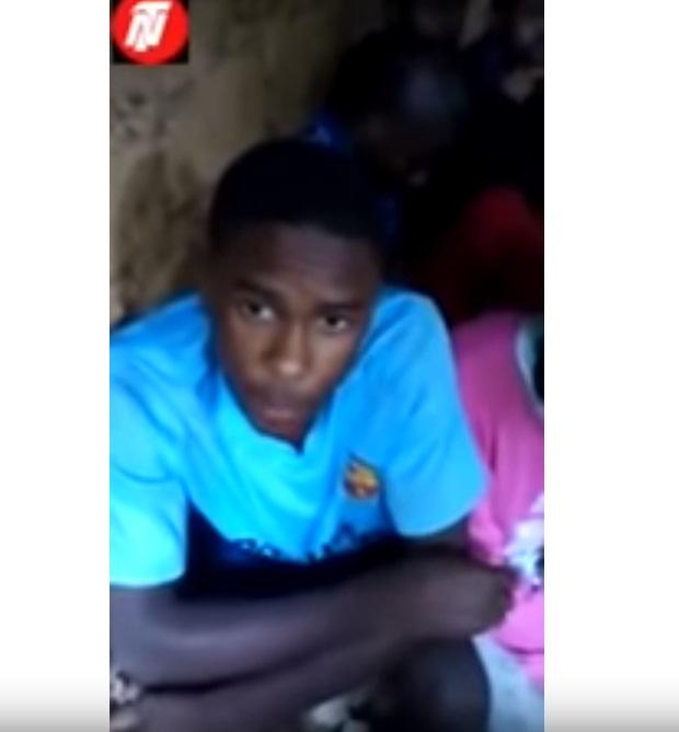 Több mint 80 embert raboltak el egy kameruni iskolából