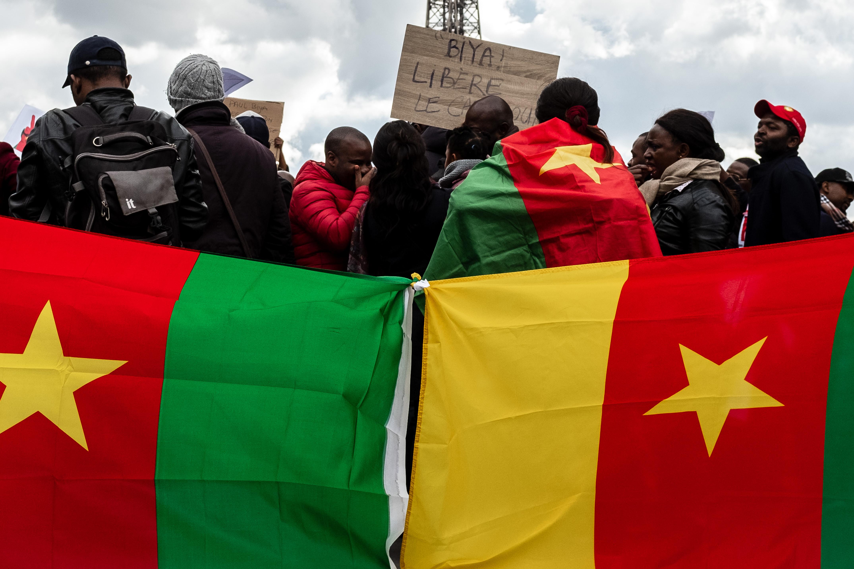A kameruni fegyveresek elengedték az elrabolt iskolásokat, de az igazgatót és egy tanárt nem