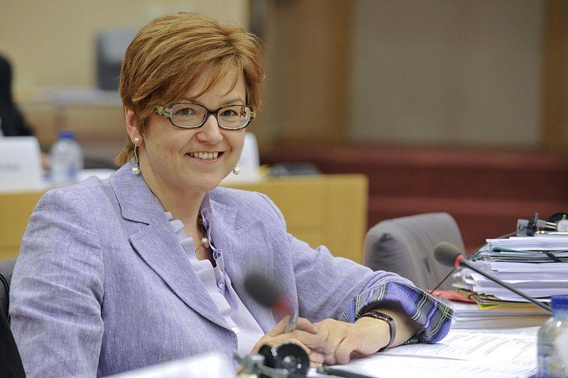 Az EP költségvetési ellenőrzési bizottságának néppárti vezetője MEGLEPŐNEK nevezte, hogy a magyar rendőrség megszüntette a nyomozást az Elios-ügyben