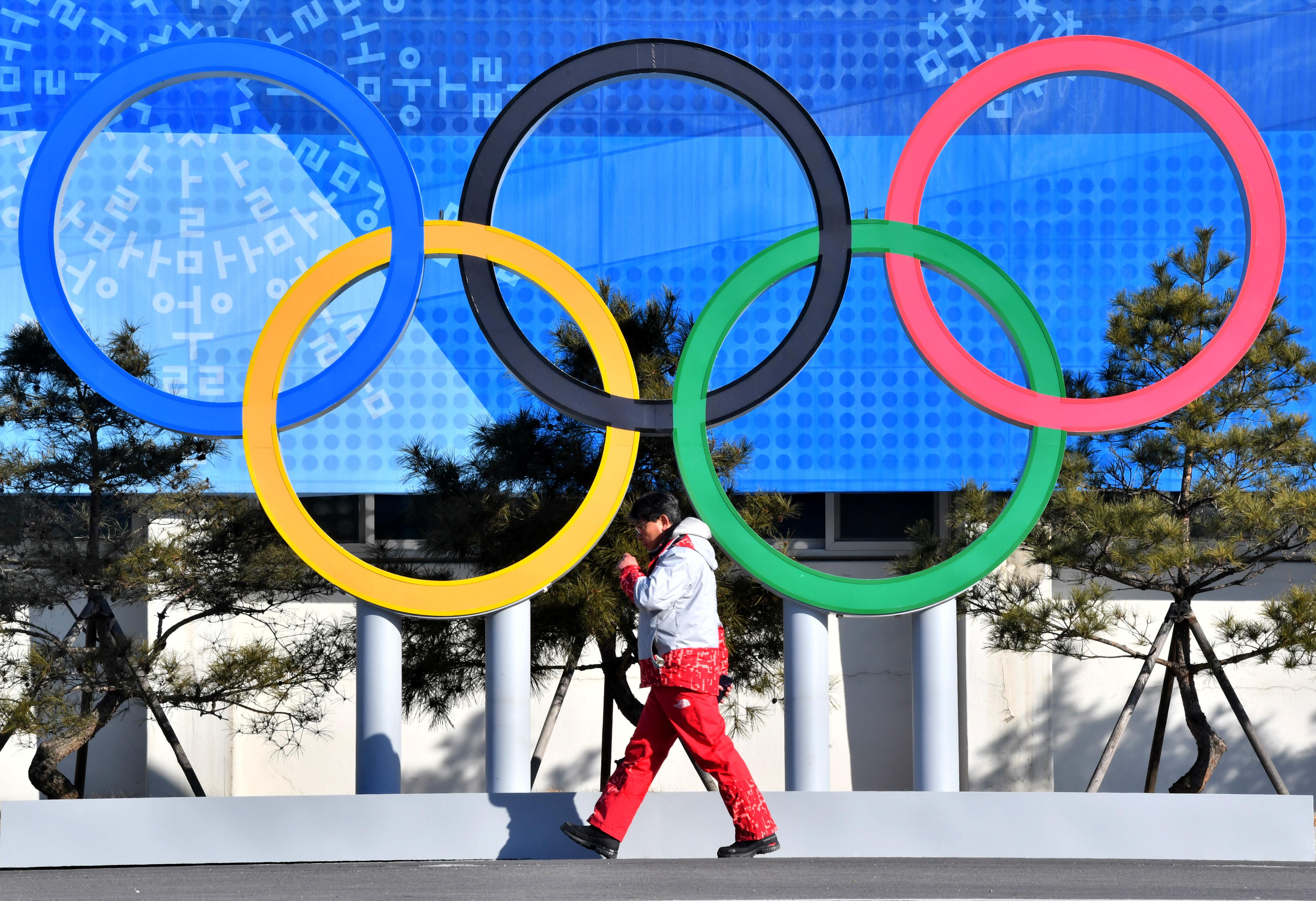 Kamu nyelvvizsgával akart diplomát szerezni egy olimpikon Pécsen