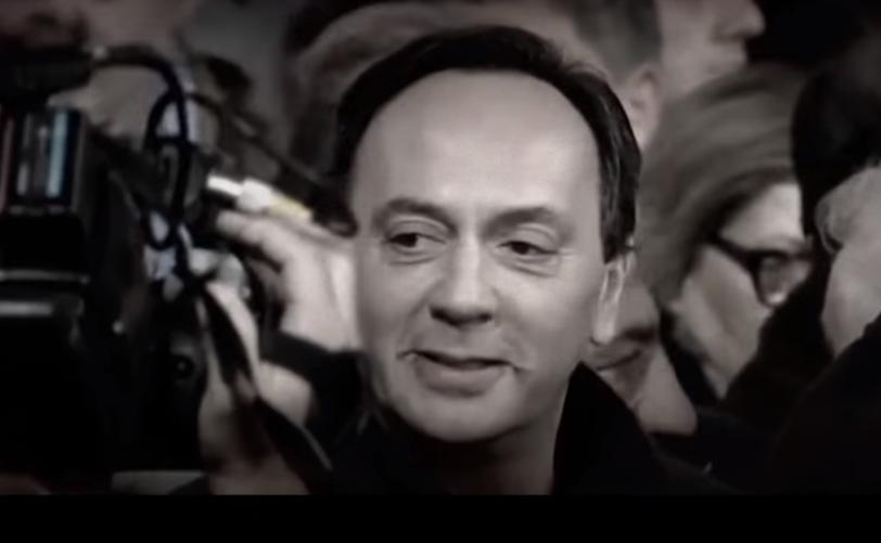 Egymás után kapcsolják le Gruevszki szökésben lévő embereit Macedóniában
