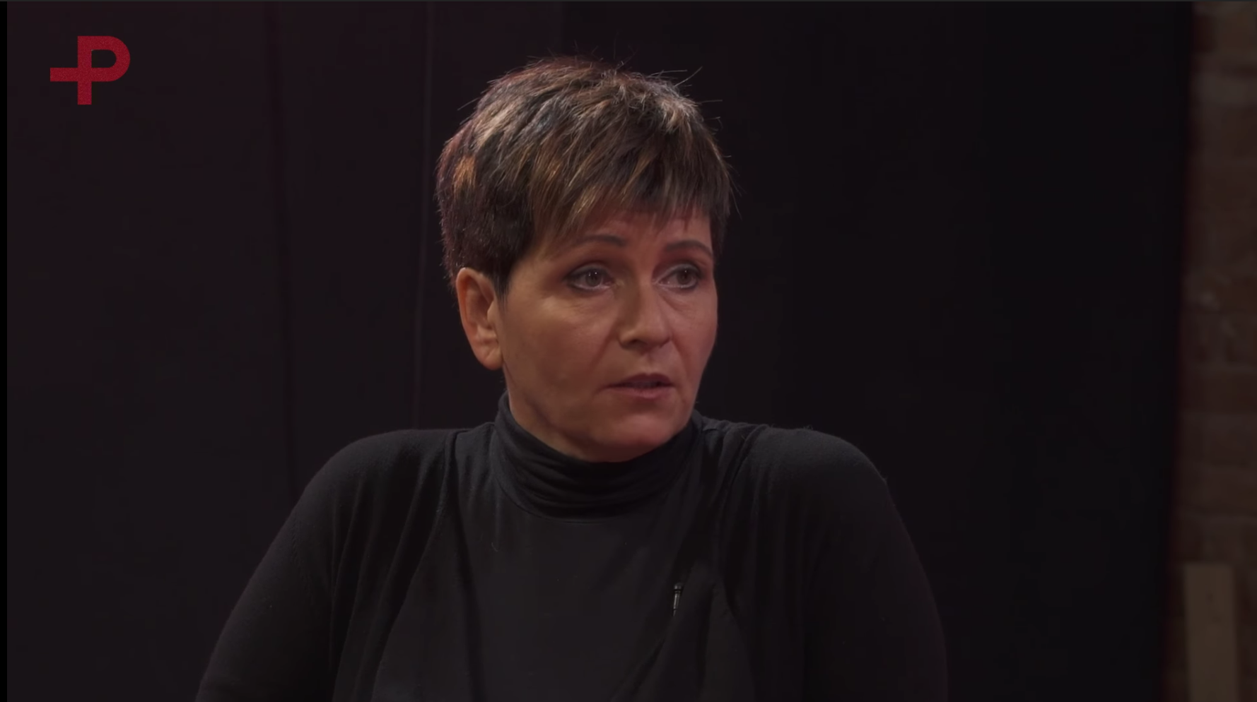 Kálmán Olga: Naponta noszogattuk az ellenzéki pártokat, hogy szólaljanak már meg egy ügyben