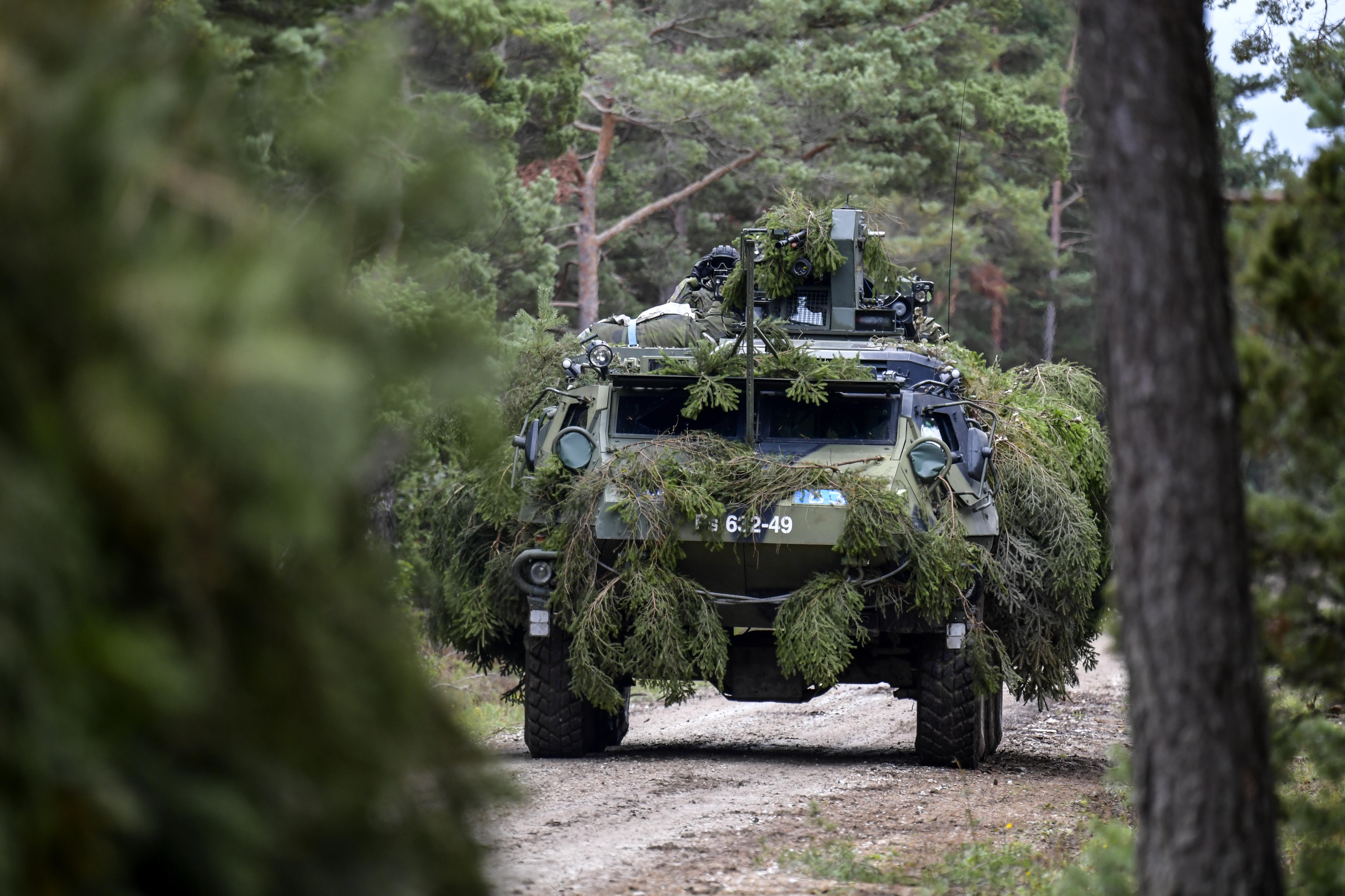 A finn modell a sorkötelességet is megváltoztathatja
