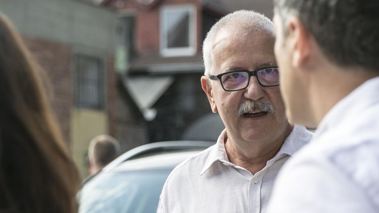 Liszkay Gábor visszavonult, Mészáros ügyvédjéhez kerültek a KESMA-birodalom alapítói jogai