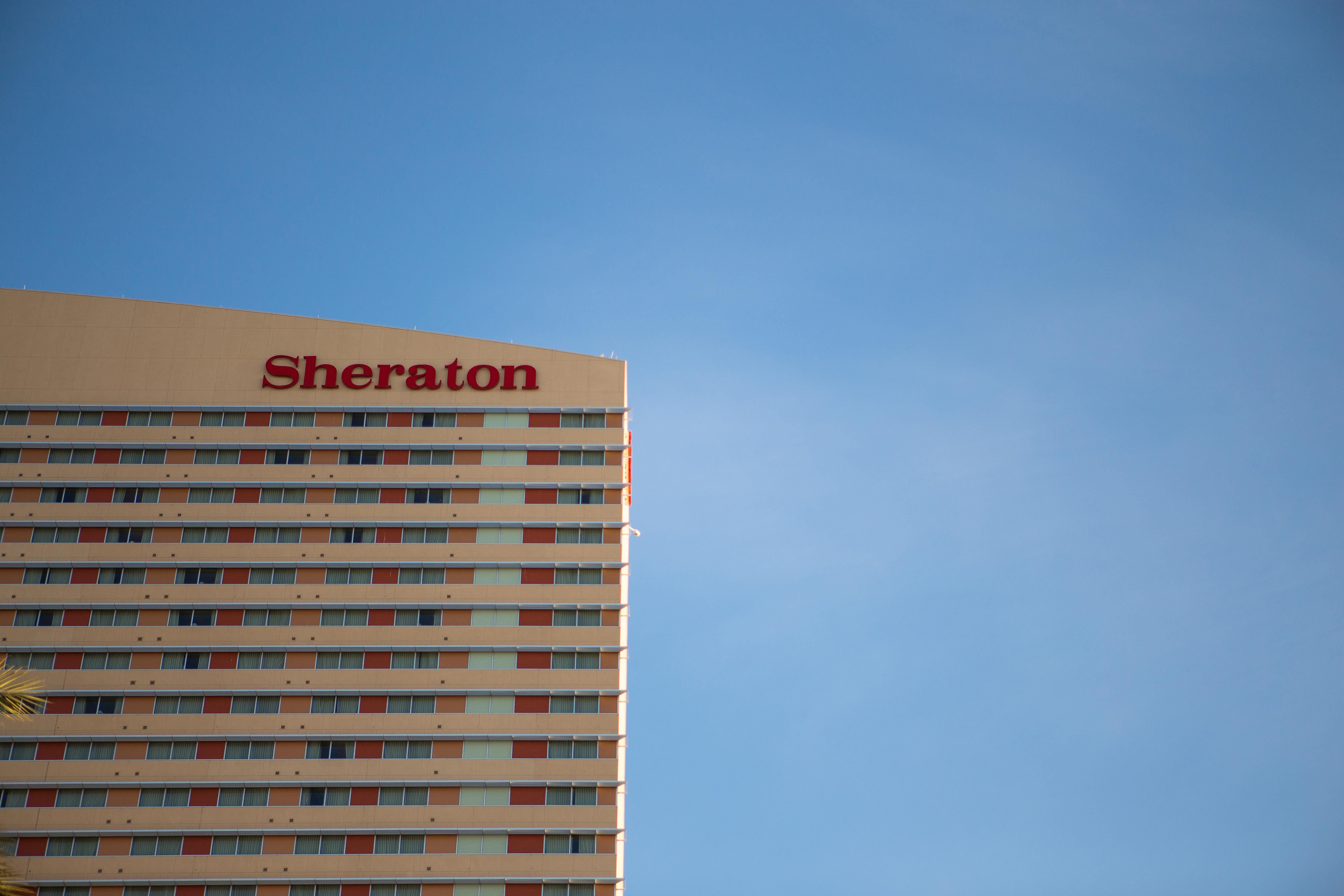 Feltörték a Starwood Hotels, a világ legnagyobb szállodaláncának adatbázisát, 300 millió vendég adataihoz férhettek hozzá