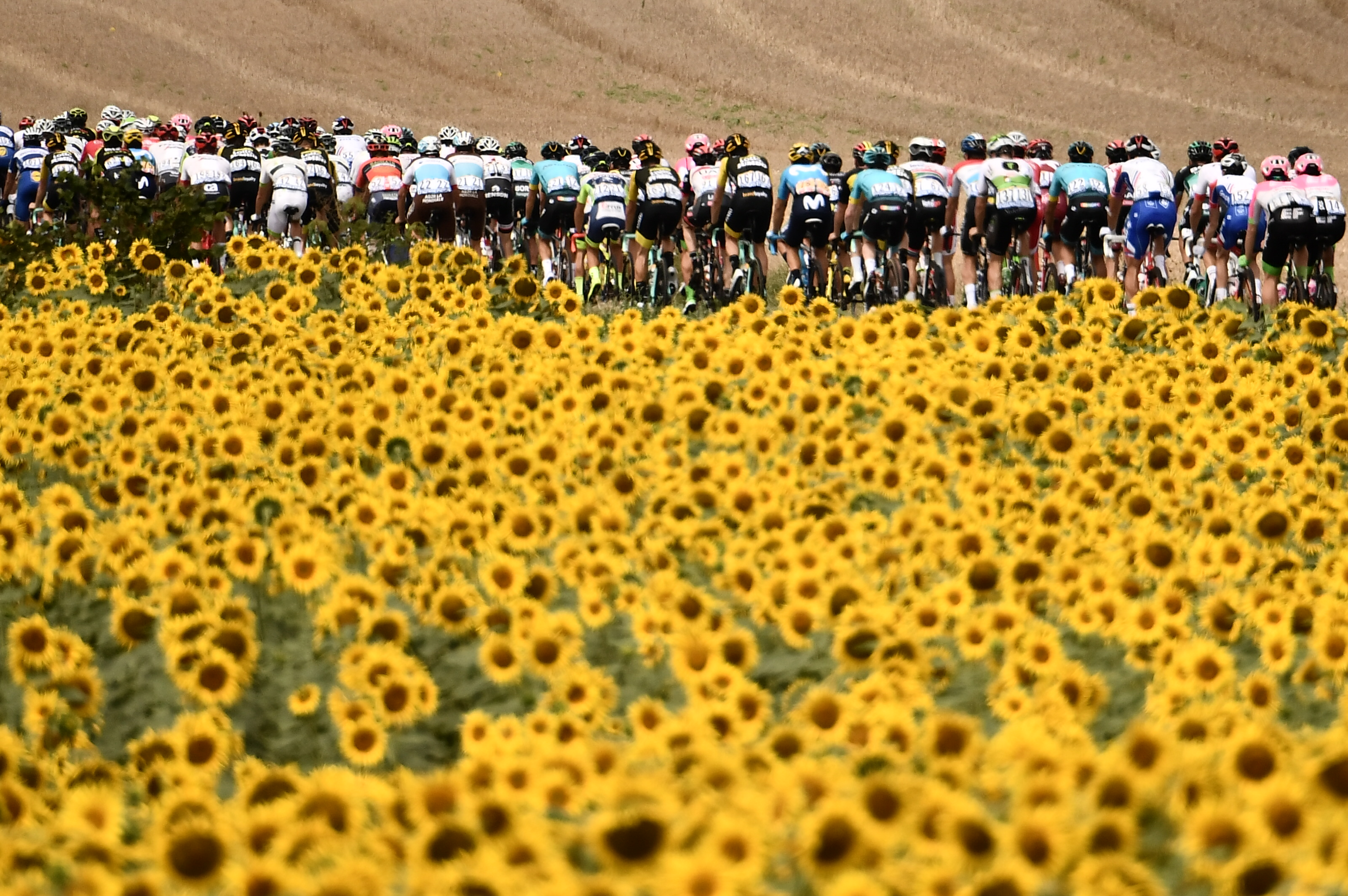 Biztos, hogy nem indul el időben a Tour de France