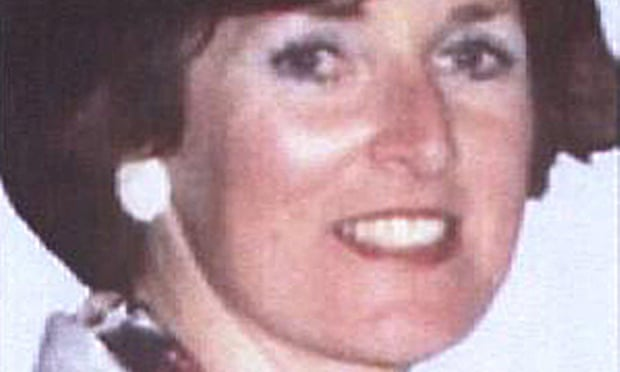Podcastban oldottak meg egy 1982-ben történt ausztrál gyilkosságot