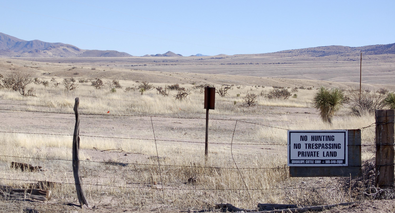 Meghalt egy hétéves lány, miután elfogták az amerikai határőrök
