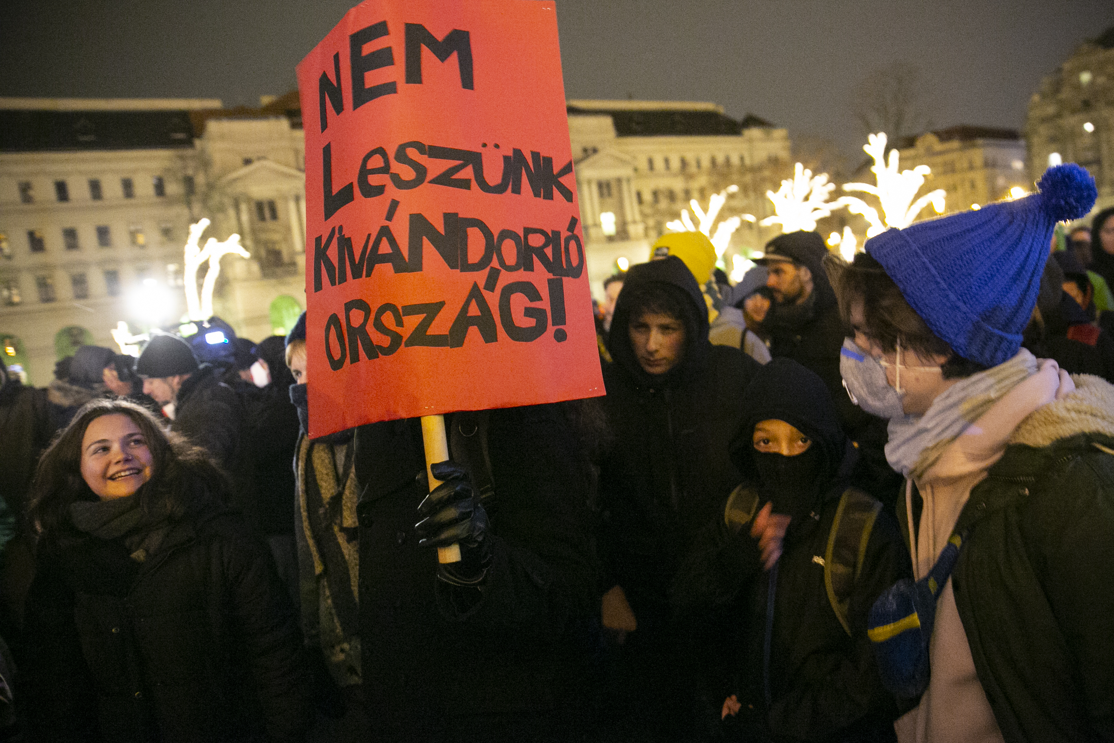 Magyar Szakszervezeti Szövetség: Kevés a 8 százalékos minimálbér-emelés, legalább 10 százalékos emelés kellene