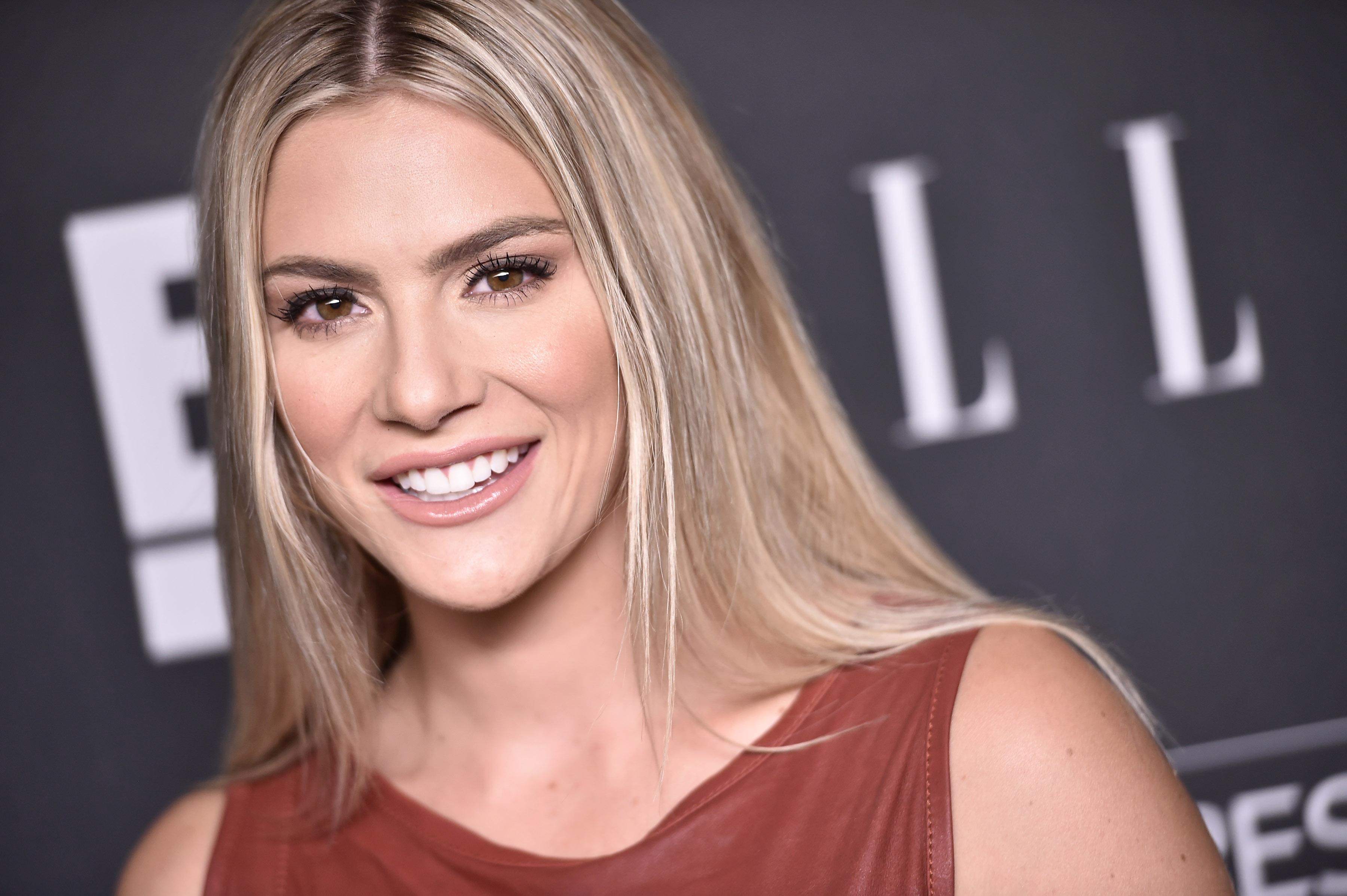 Elnézést kért Miss USA, amiért a más országokból érkező szépségkirálynők angoltudásán gúnyolódott