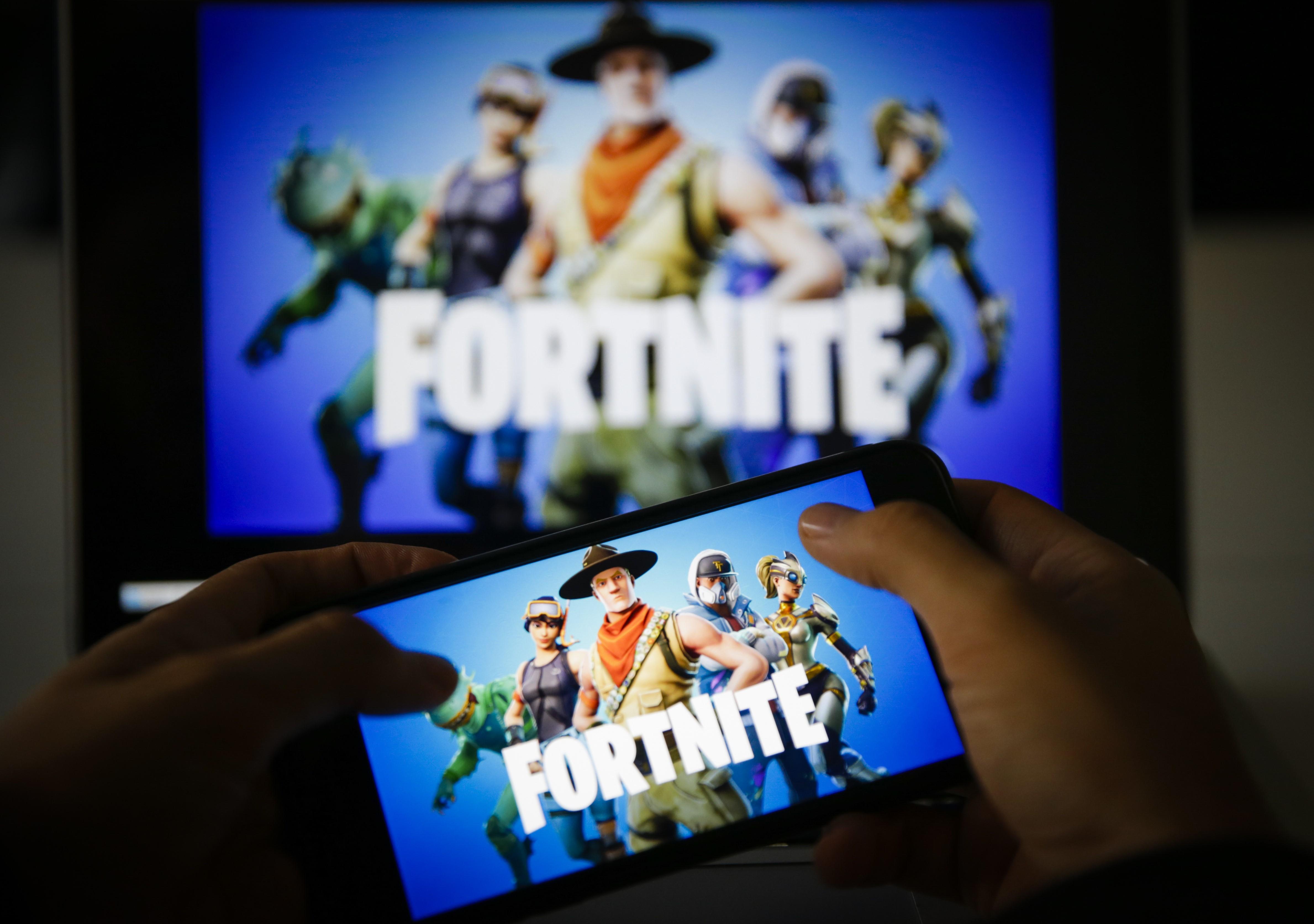 Több mint 3 millió dollárt nyert Fortnite-on a győztes páros minden idők legnagyobb díjazású esport-versenyén
