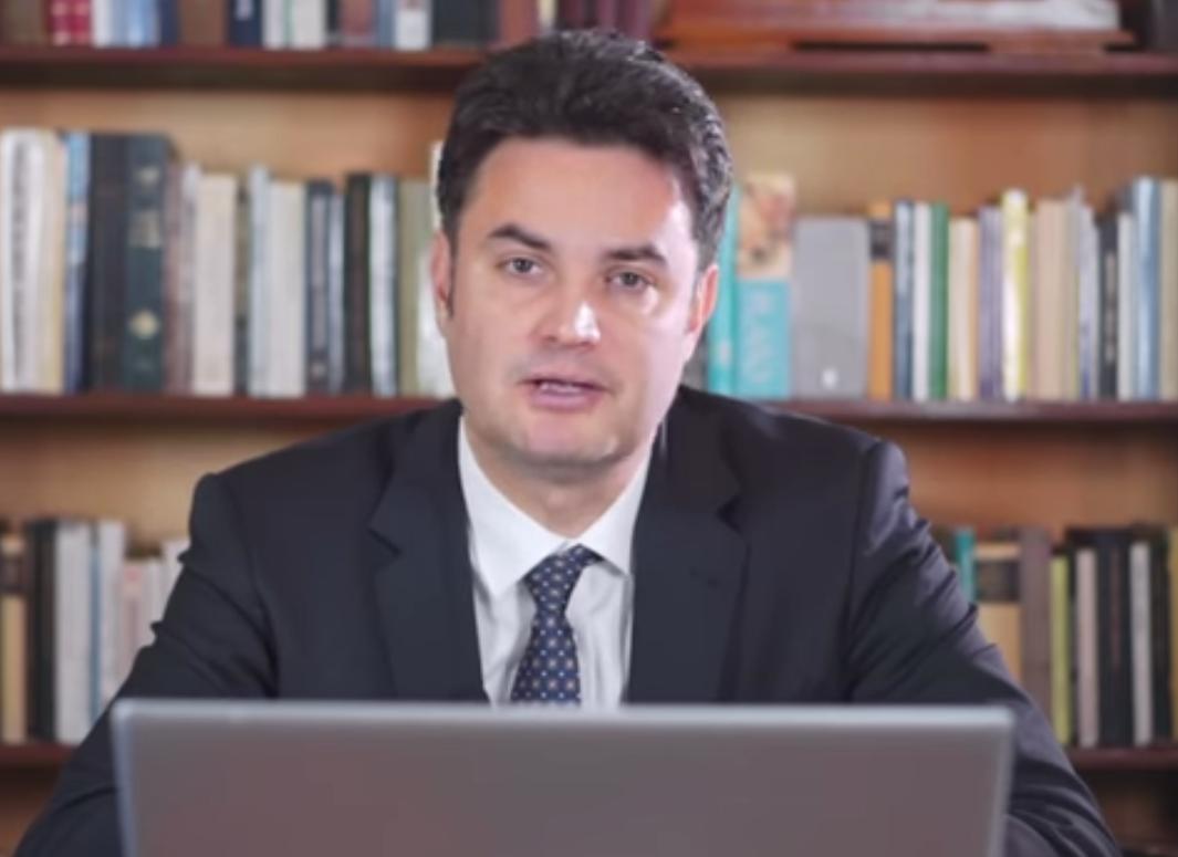 Márki-Zay Péterék 2019-ben is megpróbálják felszámolni az egypártrendszert és a korrupciót Magyarországon
