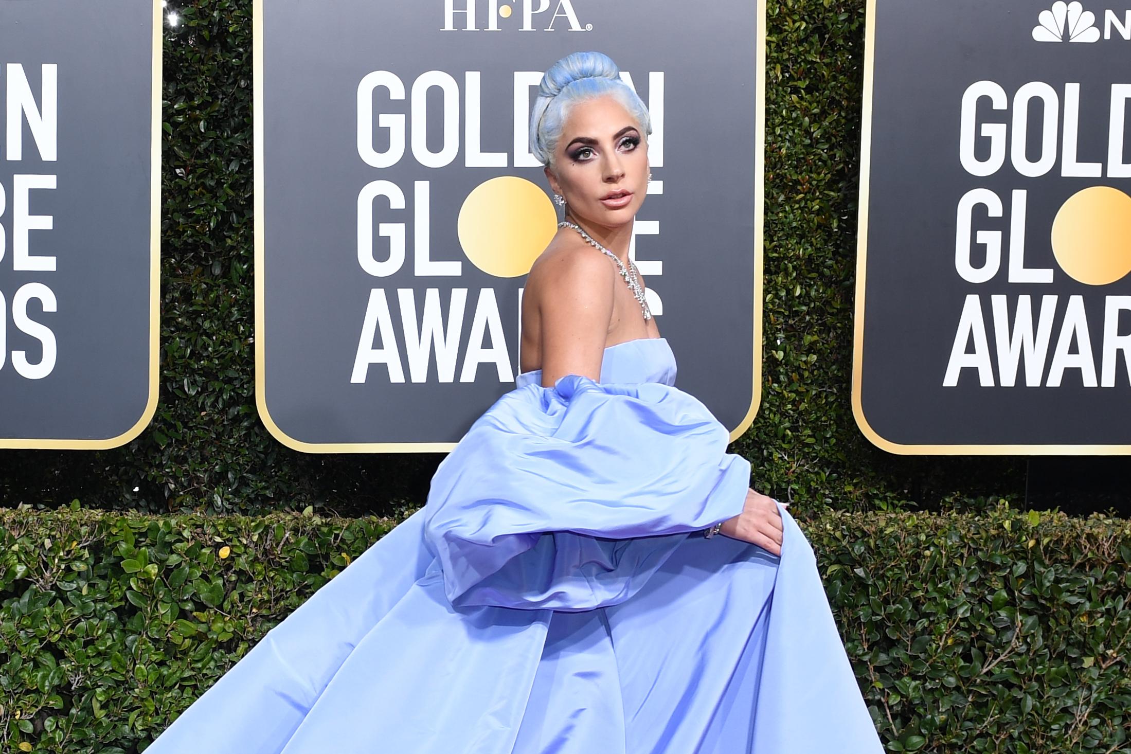 Öt embert tartóztattak le Lady Gaga kutyáinak elrablása miatt