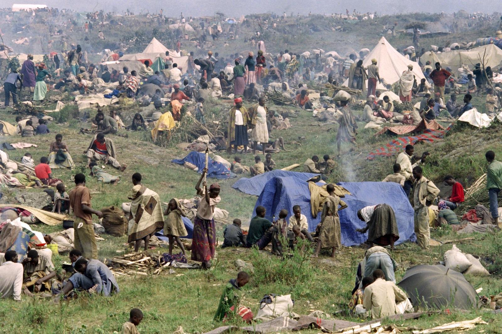 Ruandai vagy magyar média?