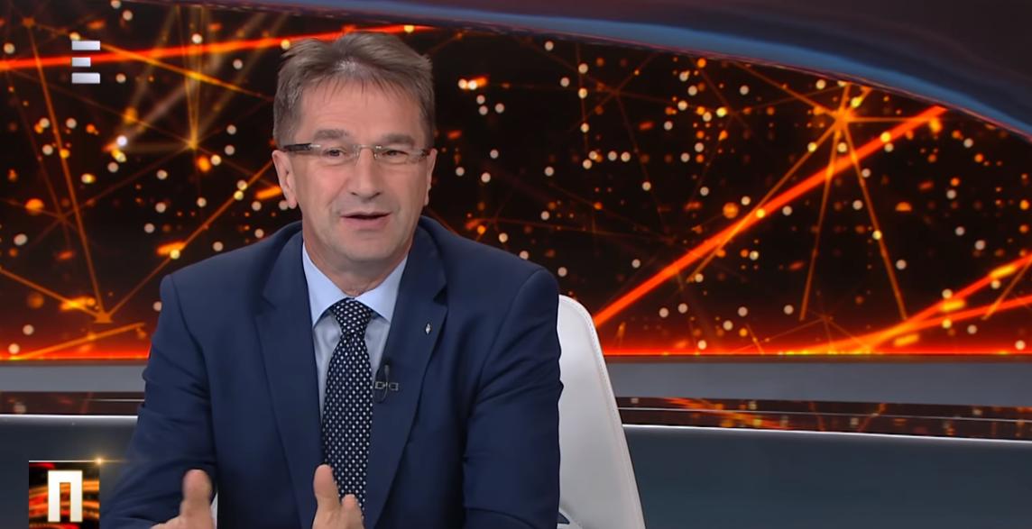 A magyar kormány feljelentette Ausztriát Brüsszelnél