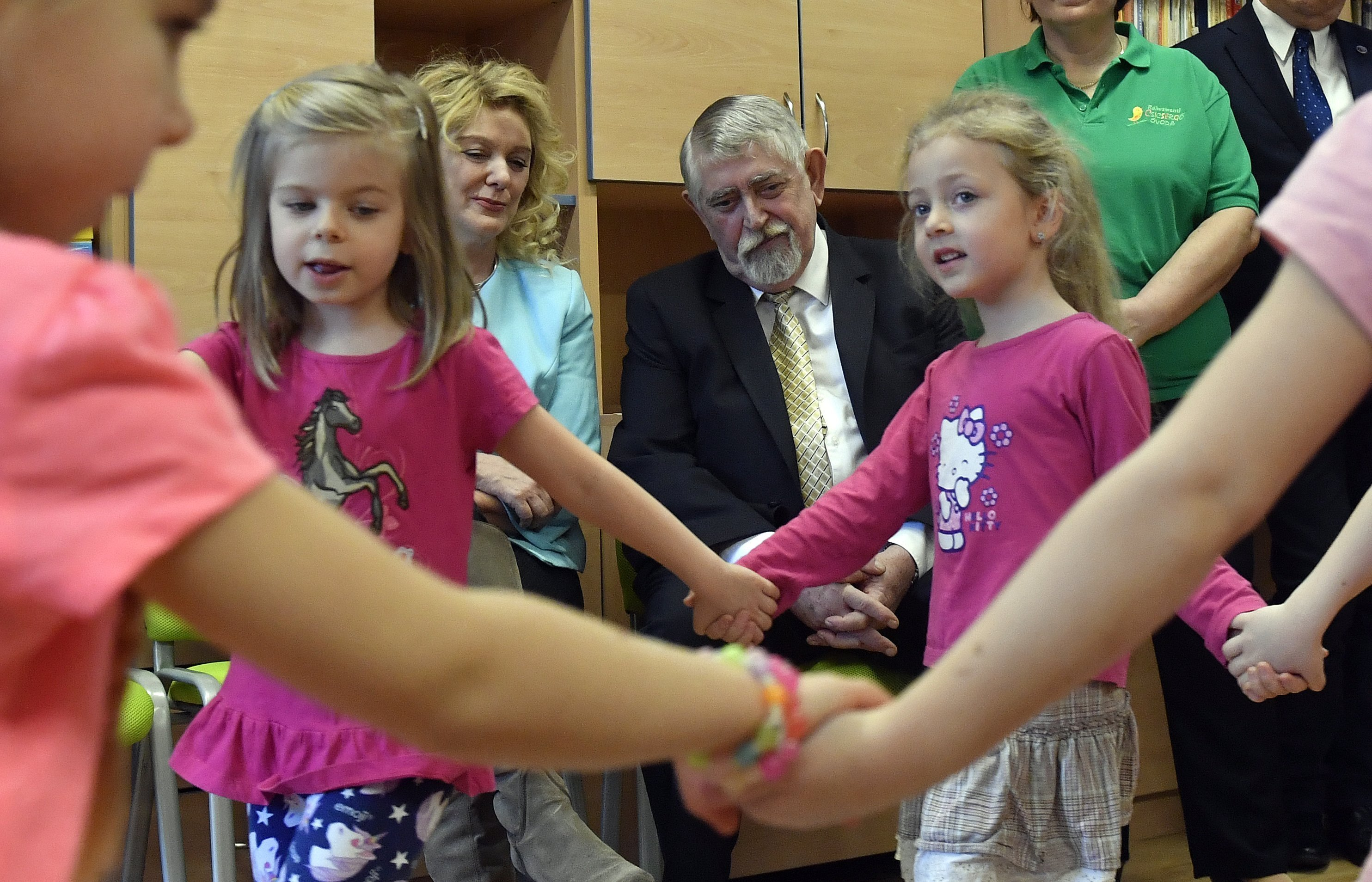 Elveszett Magyarország anyatartaléka