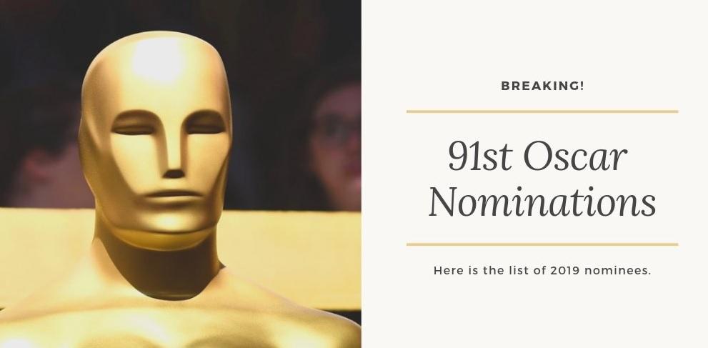 Idén nincs magyar jelölt az Oscaron