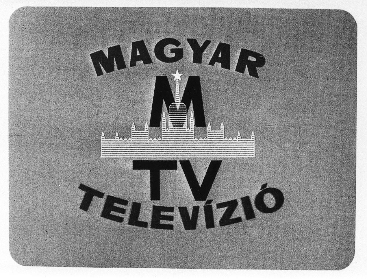 30 éve történt: Tűz ütött ki az MTV székházában