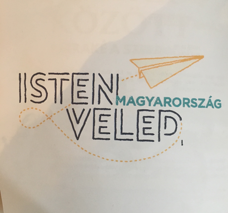 Orbán Viktor mai beszédében Krisztus pozíciójából beszélve Jézus apostolaival azonosította Magyarországot