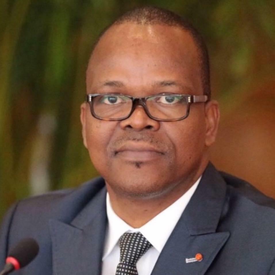 Álhírek terjesztéséért ítéltek el egy elefántcsontparti képviselőt