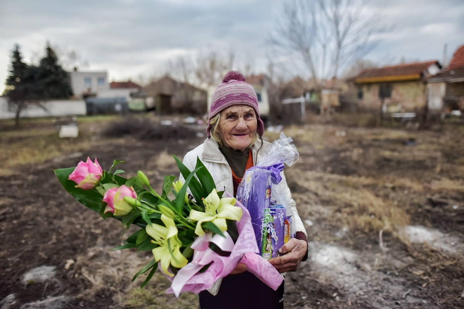 A MÁV bocsánatot kért az idős nőtől, akit egy kalauz a lejárt igazolványa miatt akart lezavarni a vonatról