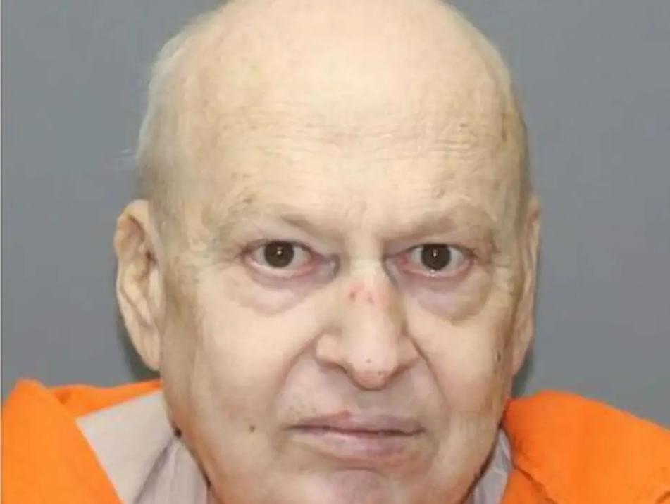 Kansasban enyhítettek egy pedofil férfi ítéletén, mert a bíró szerint a 13 és 14 éves lányok is tehetnek a történtekről