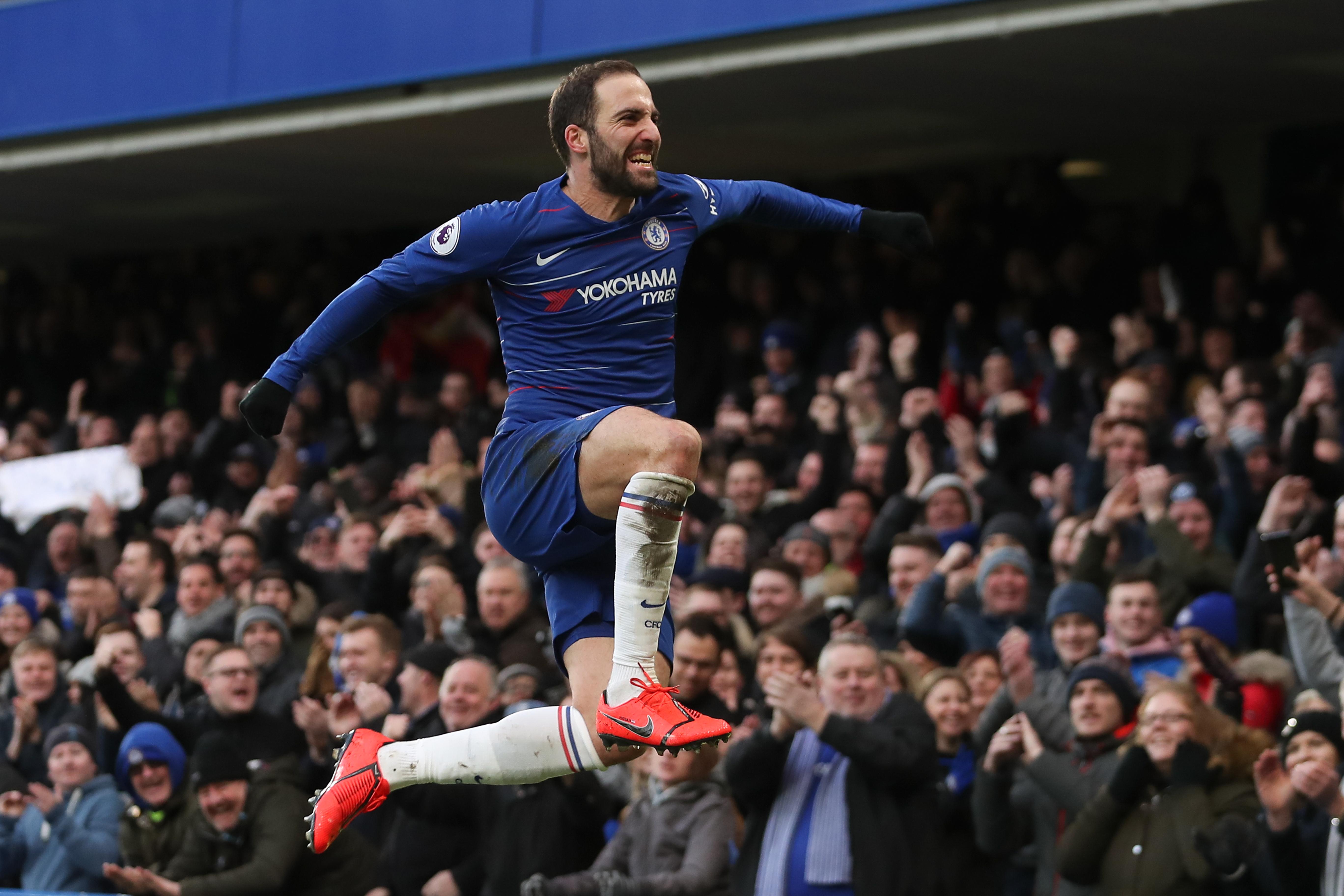 Kizárták a Chelsea-t a következő két átigazolási szezonból