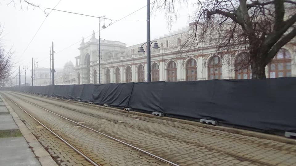 Elkezdődött a felkészülés Orbán Viktor évértékelőjére