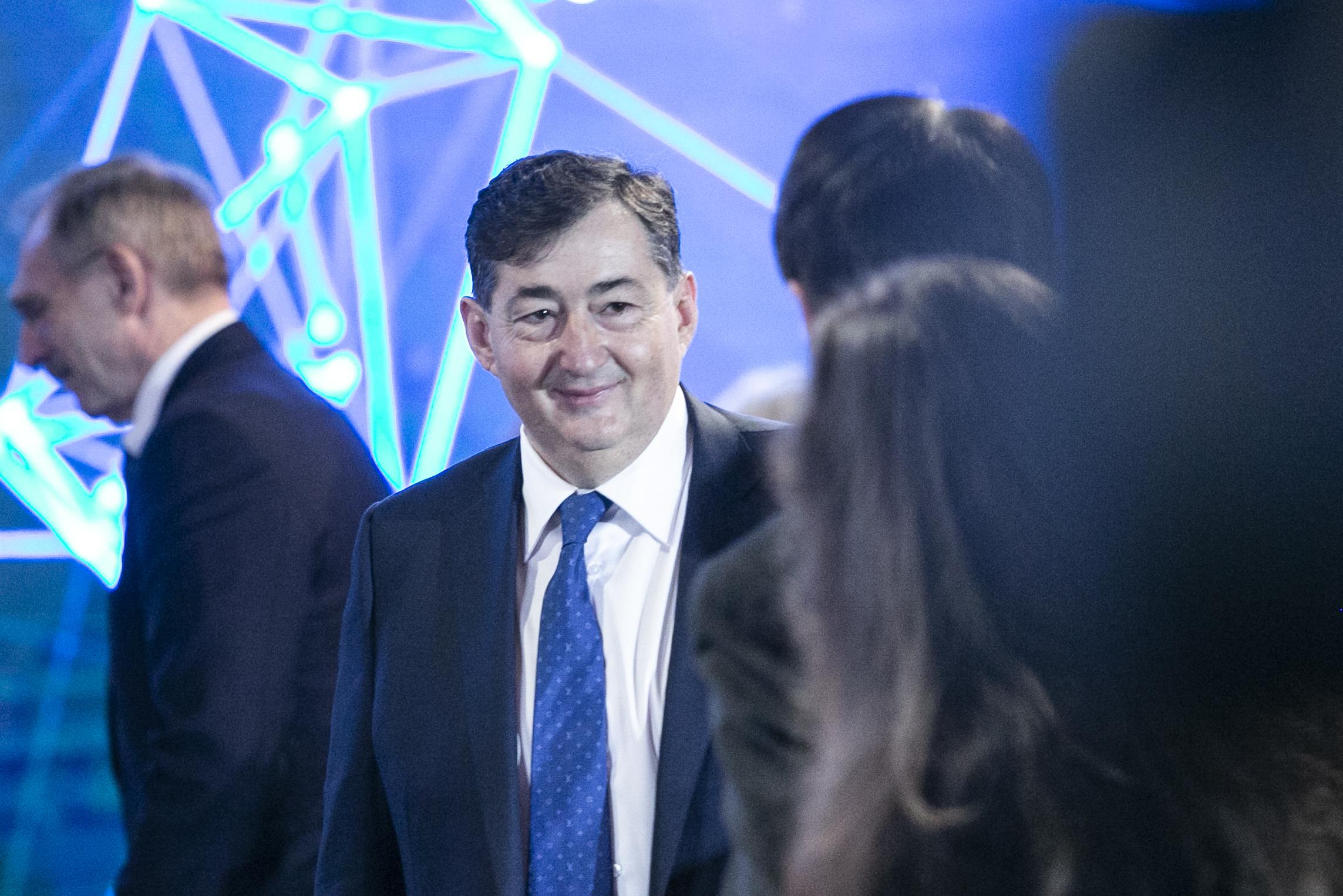 Mészáros Lőrinc cége 25,9 milliárd forintért dolgozhat az új Néprajzi Múzeum épületén