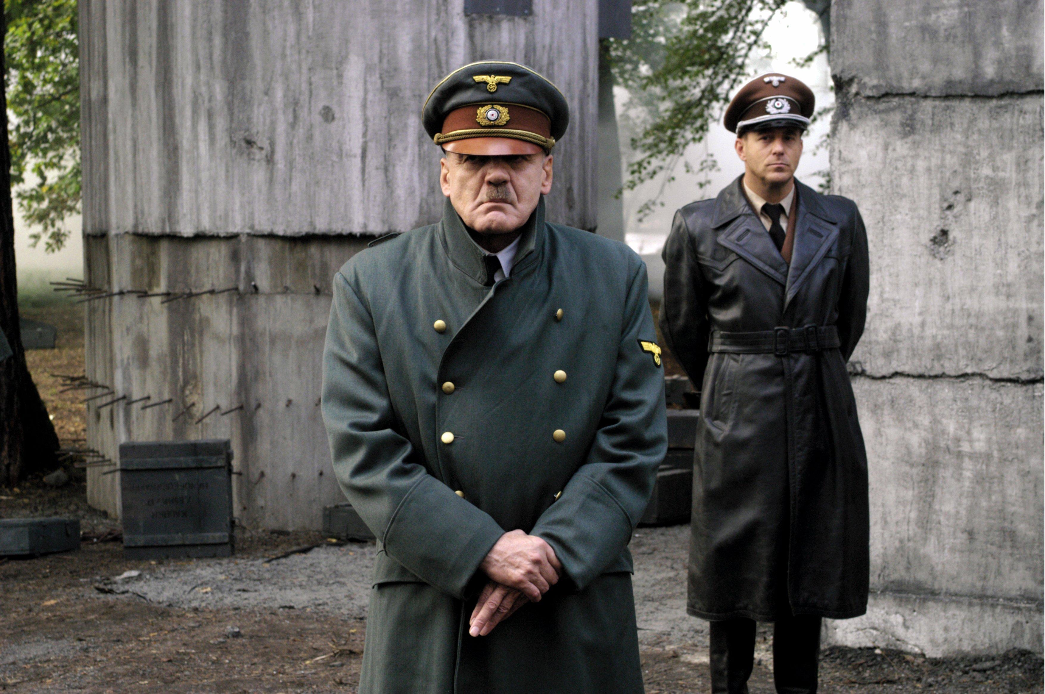 Kirúgták egy Hitler-mémvideó miatt, most a BP-nek 200 ezer dollárral kell kárpótolnia az ausztrál férfit