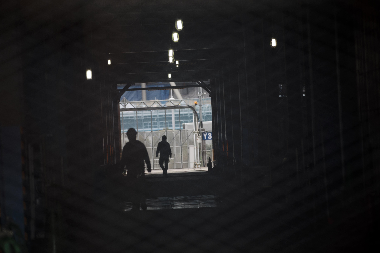 400 millió forintnyi áfát csalt el egy bátonyterenyei építőmunkásokból álló csoport