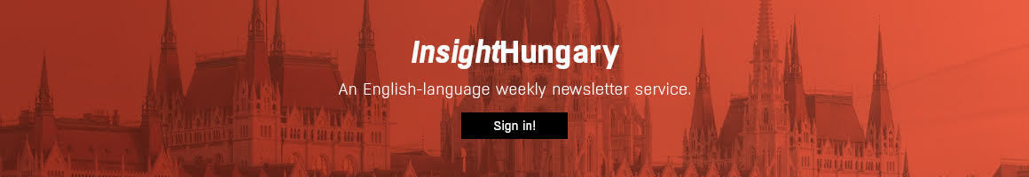 444 is launching a weekly English language newsletter