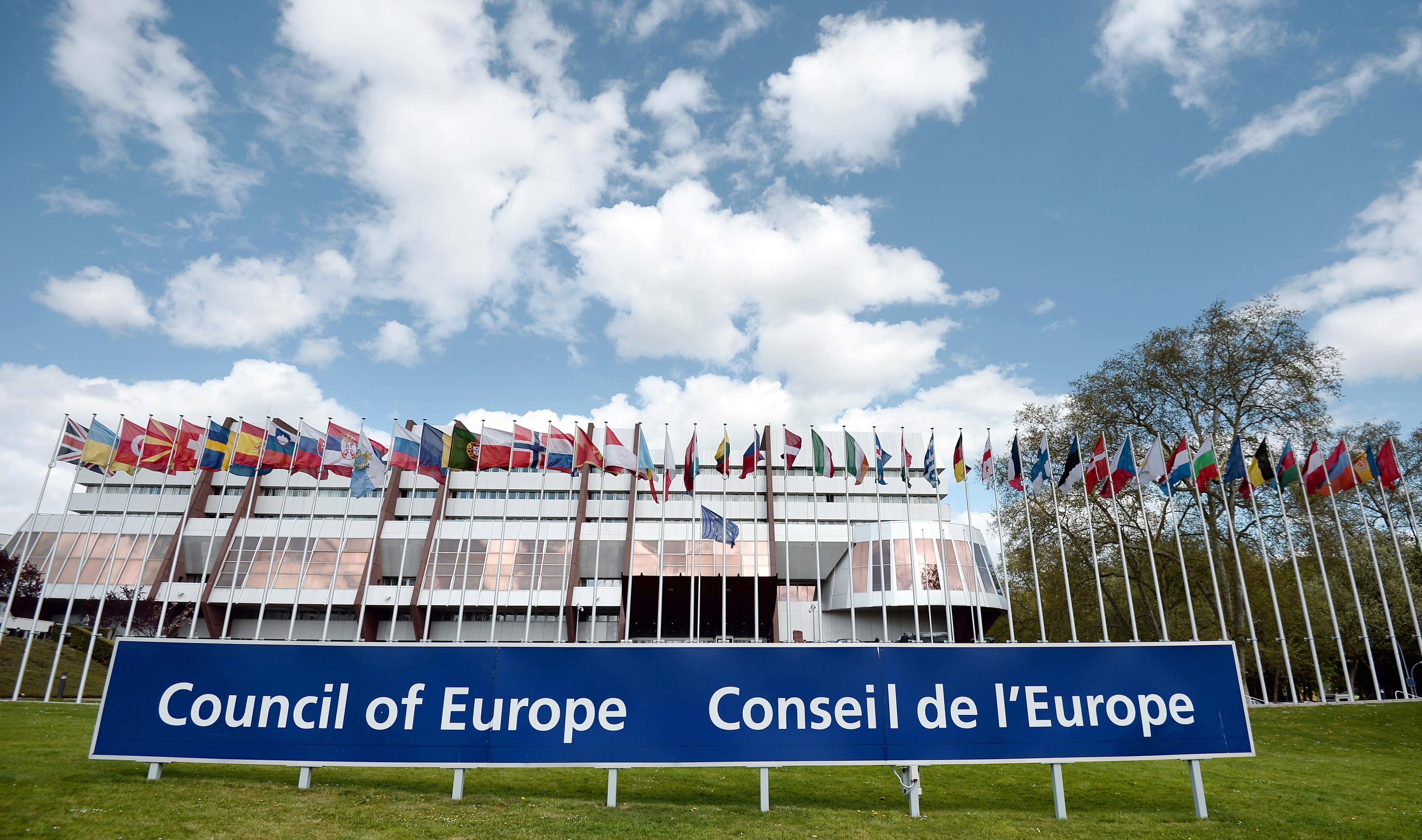 A magyar bíróságok függetlenségét félti az Európa Tanács emberi jogi biztosa