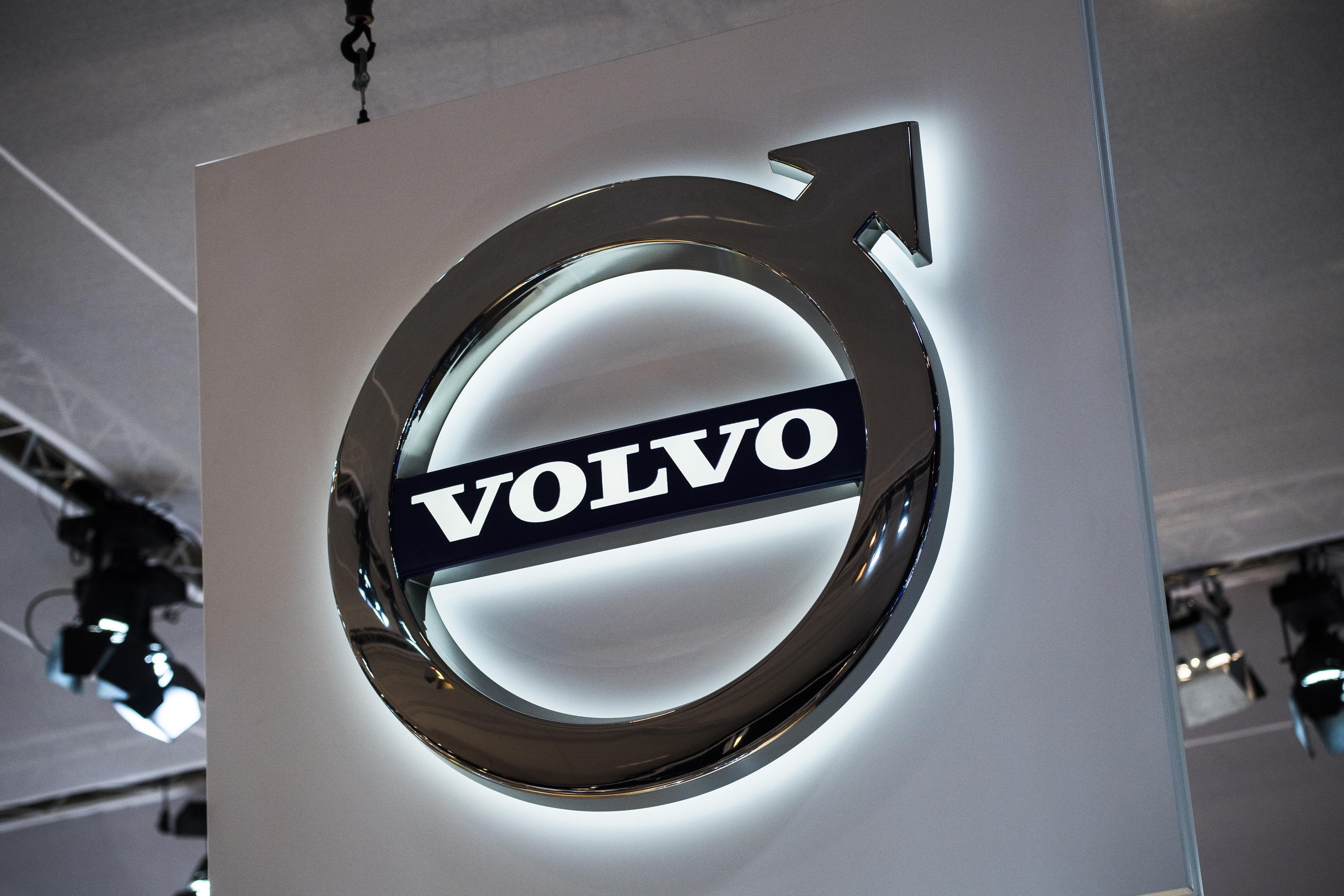 A Volvo új autói már nem fognak tudni gyorsabban menni, mint 180 km/óra