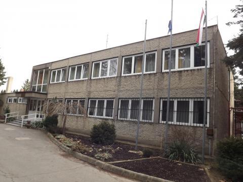 A figyelmeztetés ellenére sem javultak a körülmények az Emmi zalaegerszegi gyermekotthonában