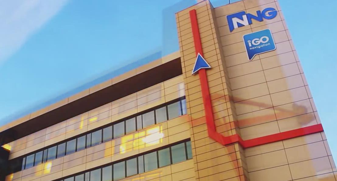 Novemberben kaptak egymilliárdot munkahelyteremtésre, most kirúgja a fejlesztői tizedét az NNG
