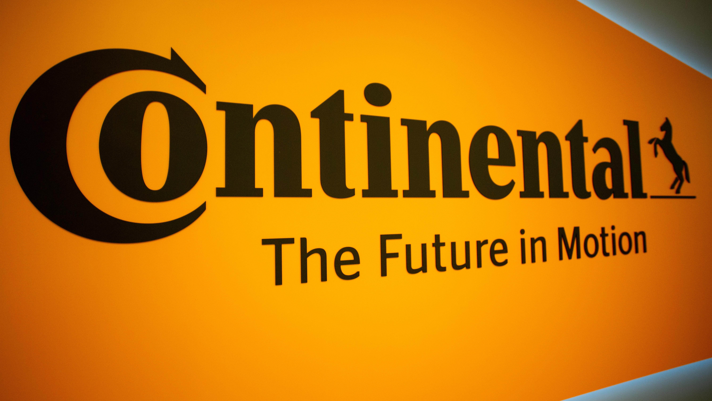 Részmunkaidőbe kényszerítik a makói Continental gumigyár dolgozóit