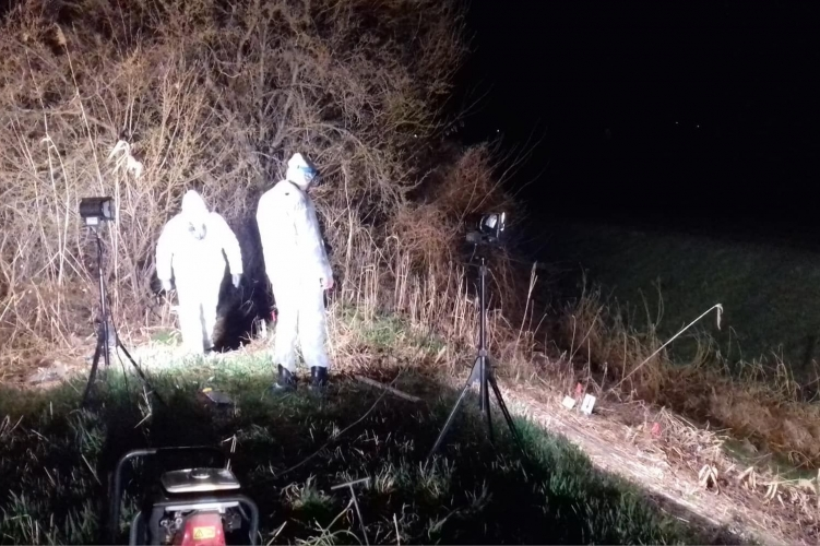 Hamarabb kiengedték a javítóintézetből a szekszárdi kislány megölésével gyanúsított férfit