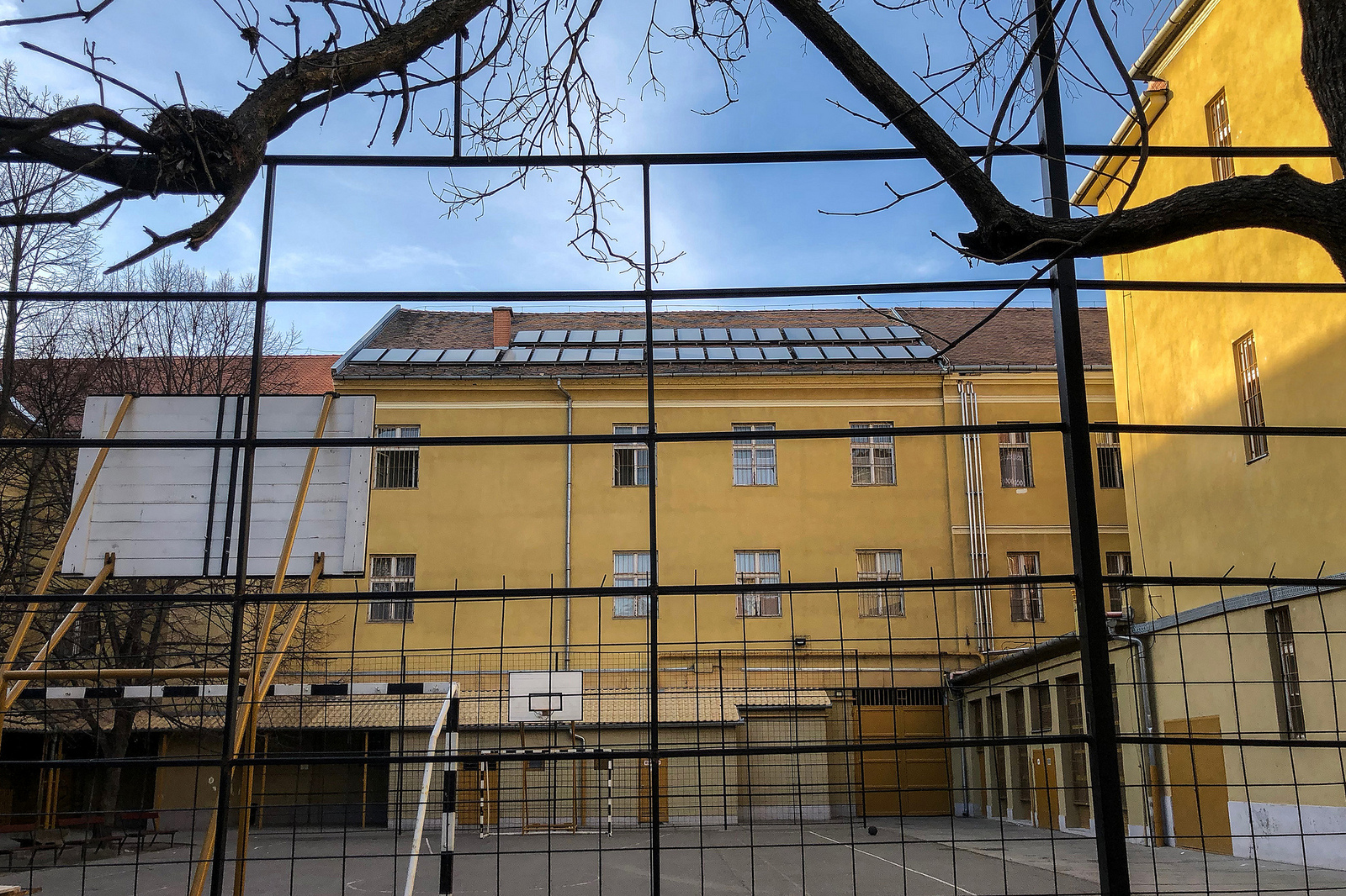 Szél Bernadett az ombudsmanhoz fordul a kalocsai gyermekotthonban történt bántalmazások miatt
