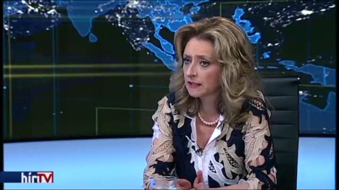 2,3 milliárddal tolja meg a kormány a magyar űrkutatást