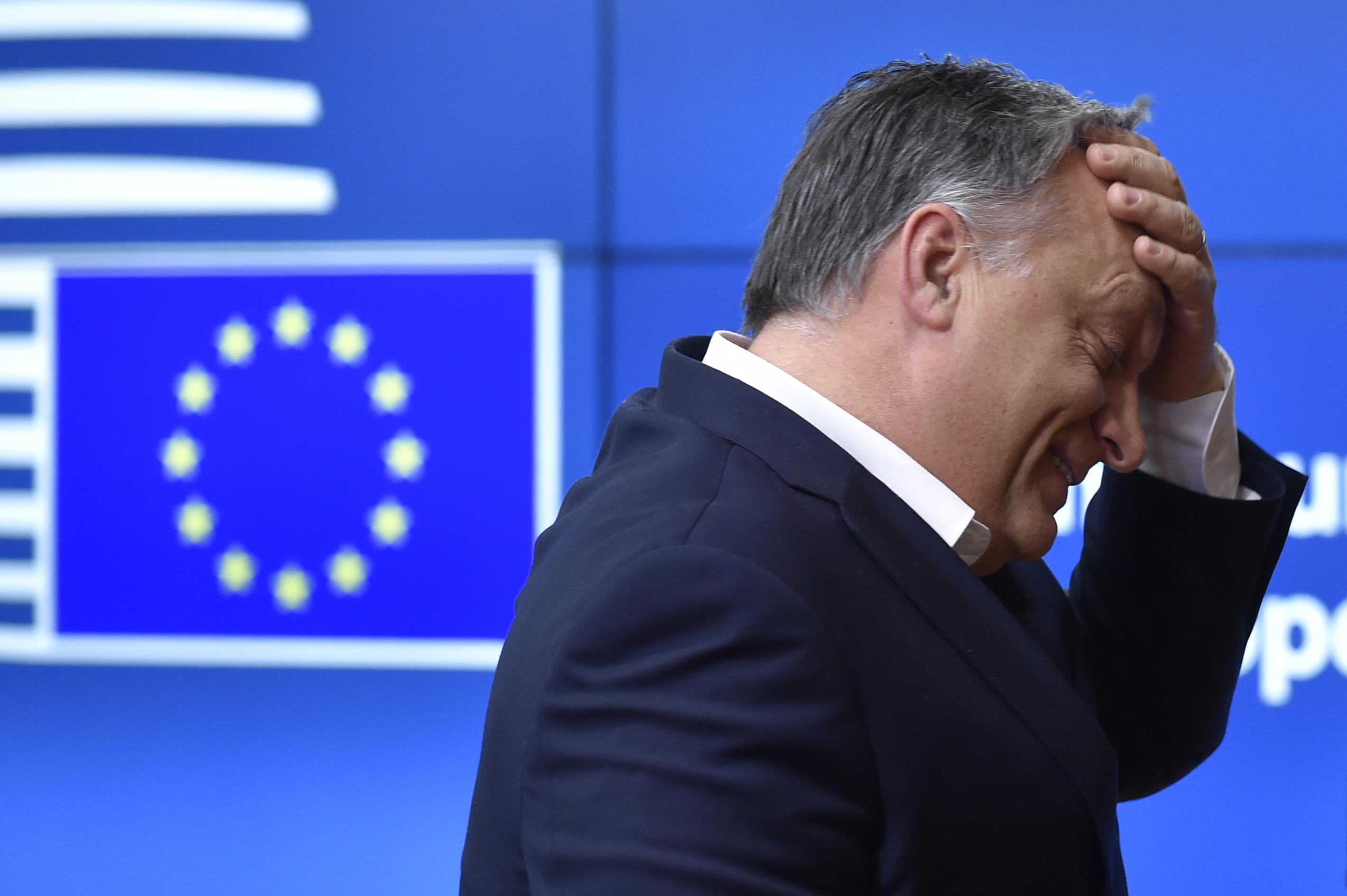 A magyarok többsége támogatja a szorosabb uniós integrációt
