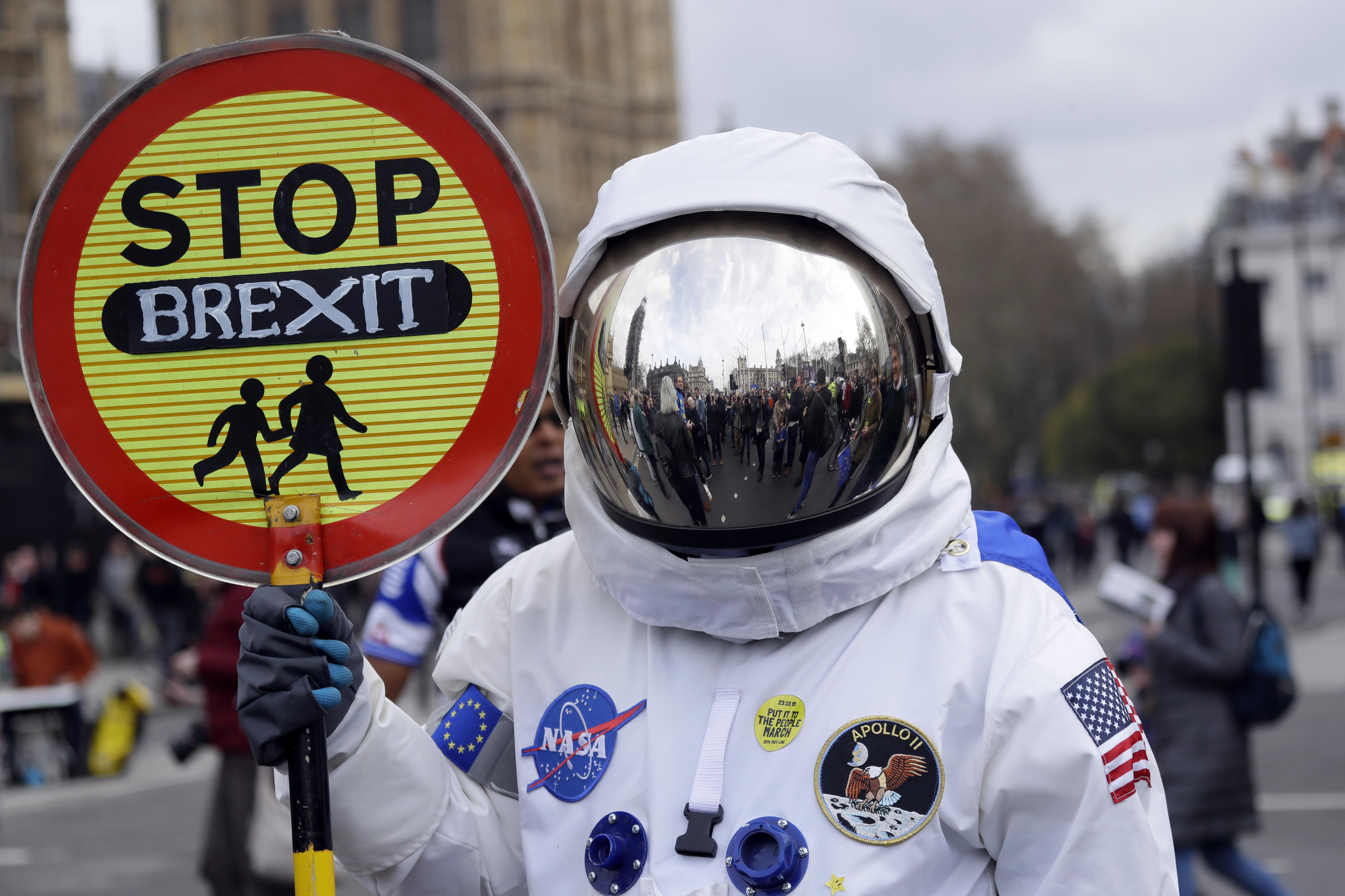 Nem alkudhatnak ki jobb feltételeket a britek a Brexithez a német EU-miniszter szerint