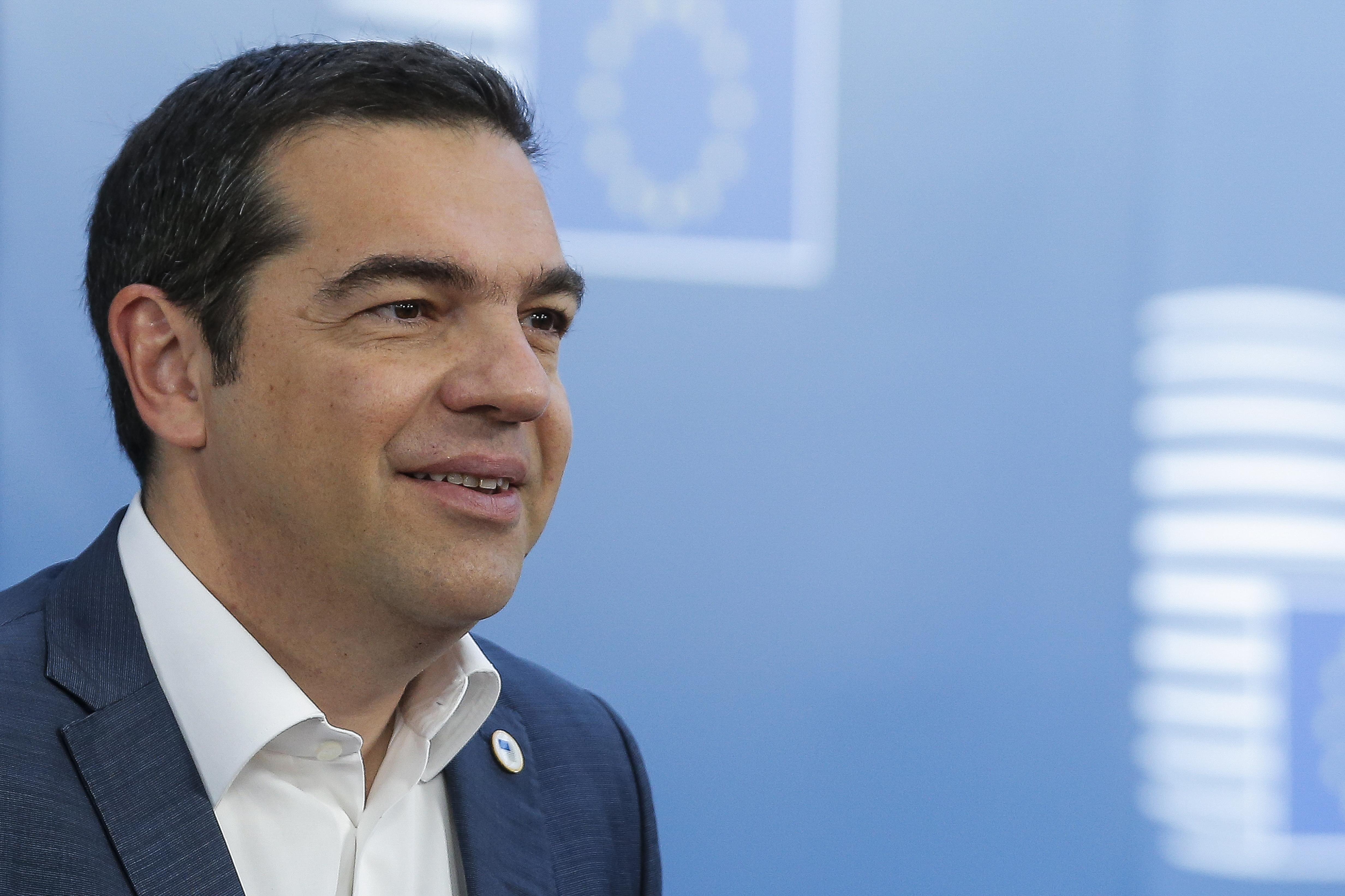 Török vadászgépek ijesztettek a görög miniszterelnököt szállító helikopterre az Égei-tenger felett