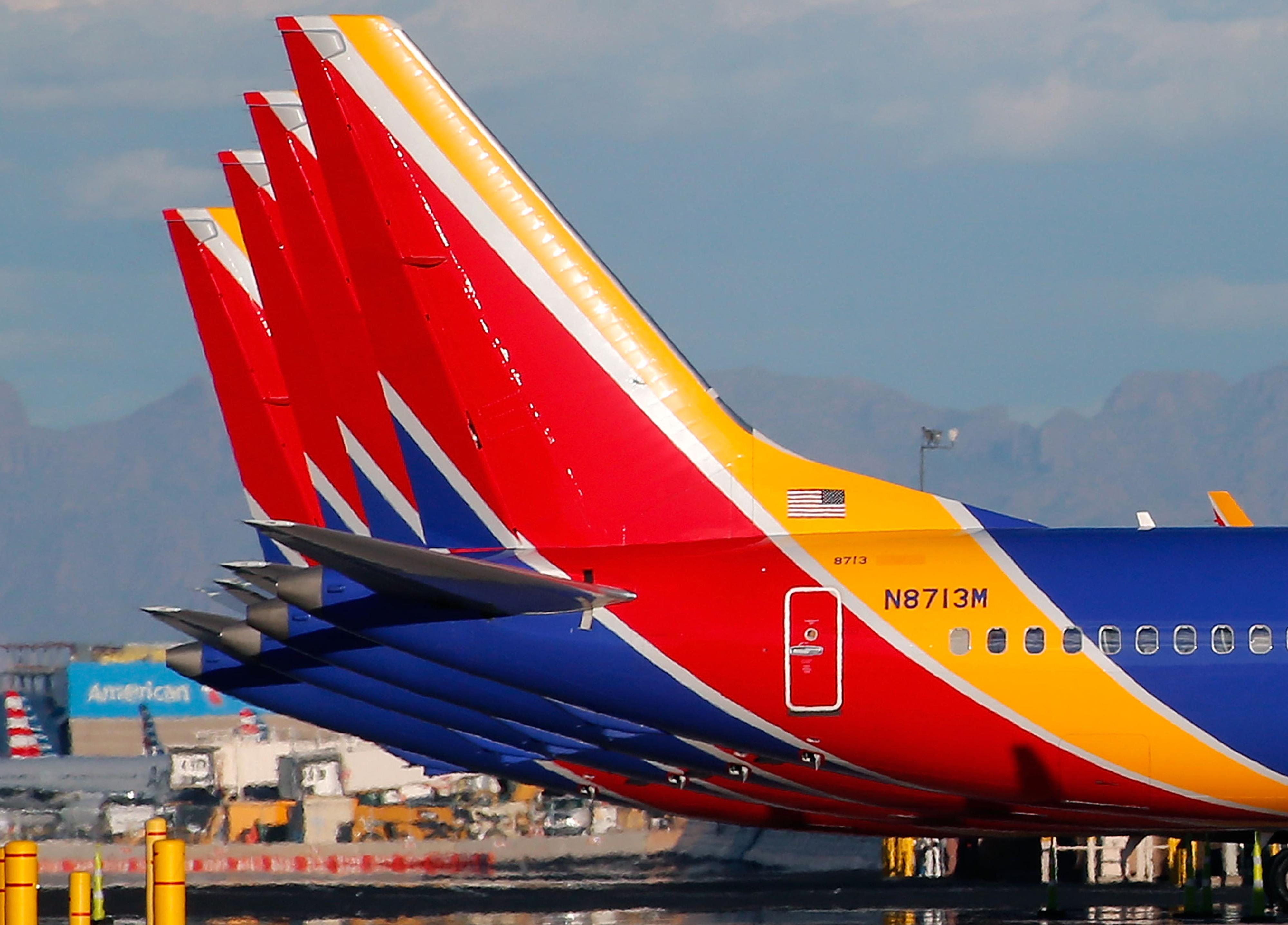Minden előírást betartottak az Ethiopian Airlines pilótái, hiába