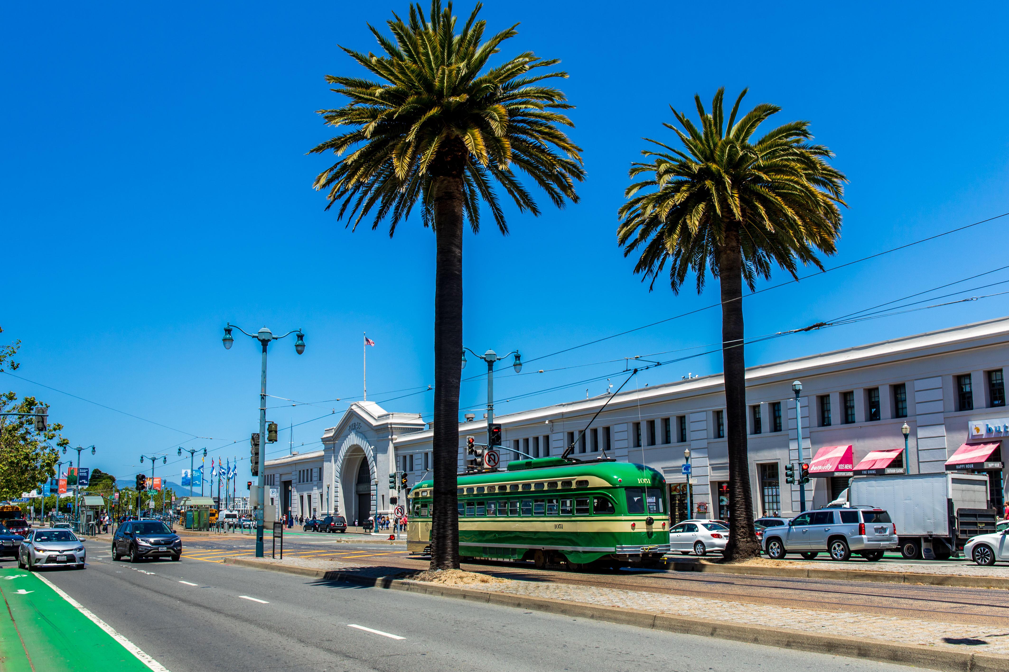San Francisco gazdag lakói összedobtak 46 ezer dollárt, hogy ne nyíljon meg a közelben egy hajléktalanszálló