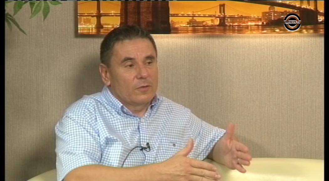 A határkerítést üzemeltető bukott fideszes polgármesterjelölt veheti meg a Honvédot