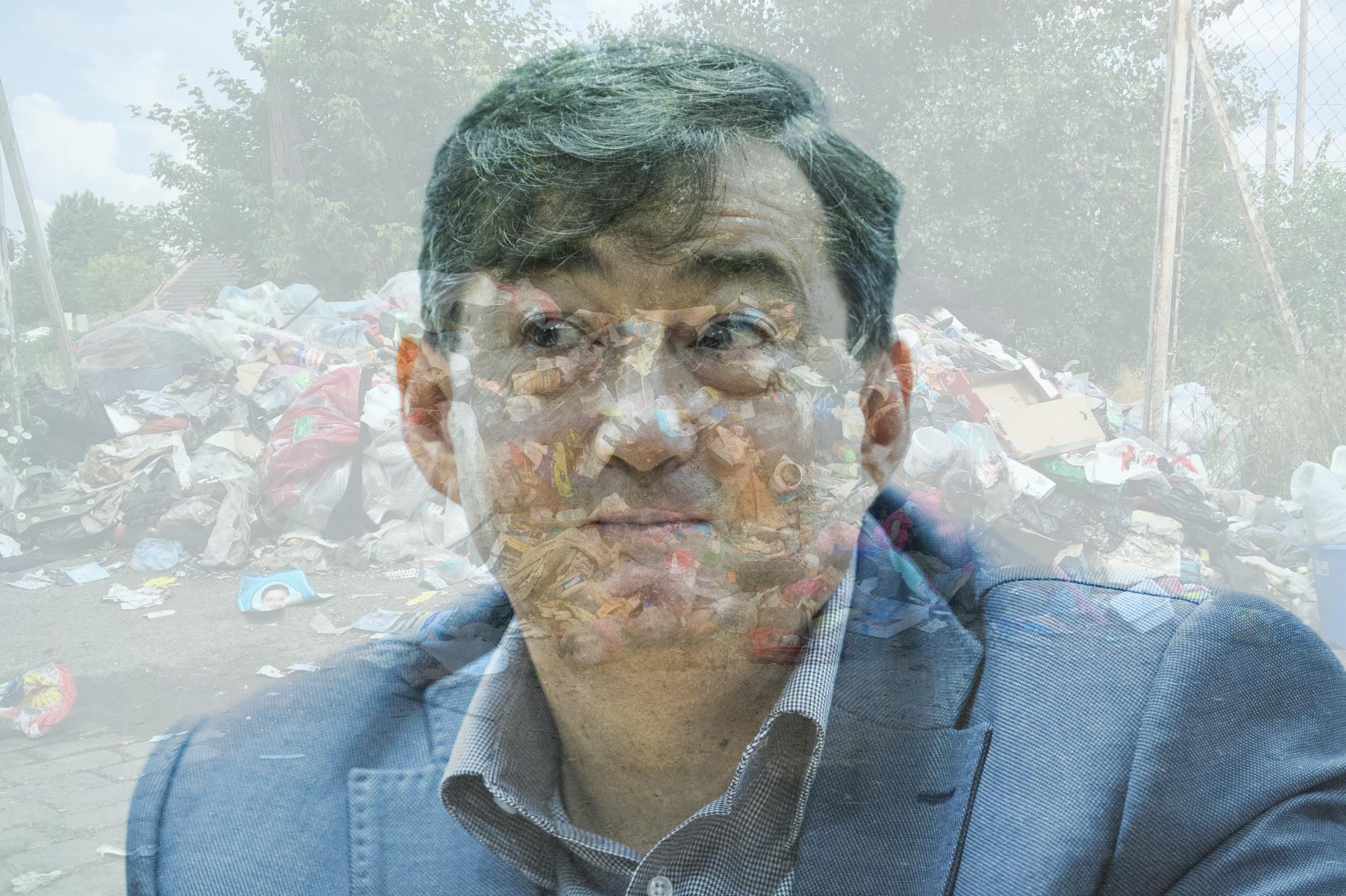 Mészáros Lőrincék a becsült árnál 4 milliárddal drágábban építhetnek hulladékkezelő művet